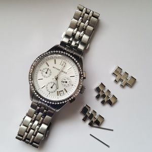 Michael Kors 5018 Watch